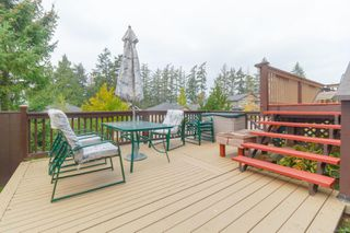 Photo 12: 3408 Turnstone Dr in : La Happy Valley House for sale (Langford)  : MLS®# 856116