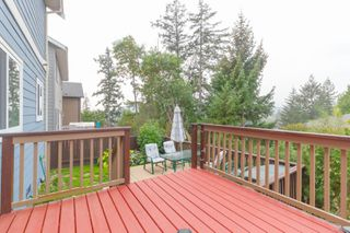 Photo 11: 3408 Turnstone Dr in : La Happy Valley House for sale (Langford)  : MLS®# 856116