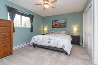 Photo 15: 3408 Turnstone Dr in : La Happy Valley House for sale (Langford)  : MLS®# 856116
