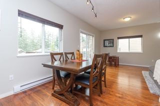 Photo 6: 3408 Turnstone Dr in : La Happy Valley House for sale (Langford)  : MLS®# 856116