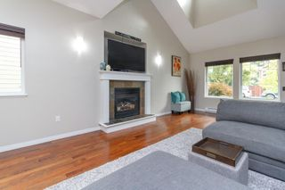 Photo 4: 3408 Turnstone Dr in : La Happy Valley House for sale (Langford)  : MLS®# 856116