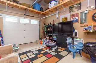 Photo 20: 3408 Turnstone Dr in : La Happy Valley House for sale (Langford)  : MLS®# 856116