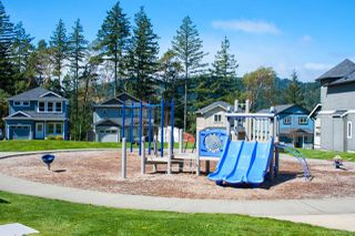 Photo 22: 3408 Turnstone Dr in : La Happy Valley House for sale (Langford)  : MLS®# 856116