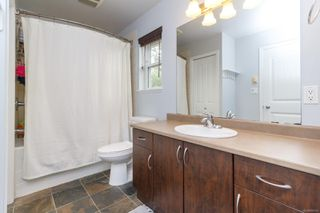 Photo 17: 3408 Turnstone Dr in : La Happy Valley House for sale (Langford)  : MLS®# 856116
