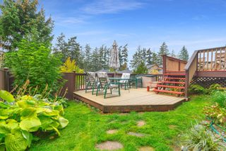 Photo 9: 3408 Turnstone Dr in : La Happy Valley House for sale (Langford)  : MLS®# 856116
