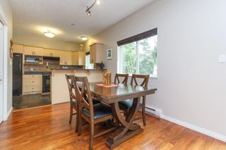 Photo 5: 3408 Turnstone Dr in : La Happy Valley House for sale (Langford)  : MLS®# 856116