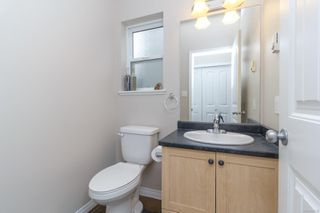 Photo 13: 3408 Turnstone Dr in : La Happy Valley House for sale (Langford)  : MLS®# 856116