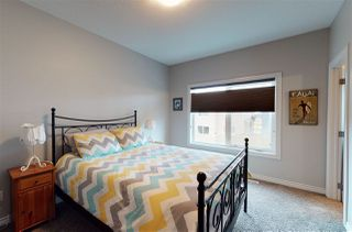 Photo 23: 3326 WEIDLE Way in Edmonton: Zone 53 House for sale : MLS®# E4217823