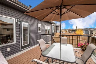 Photo 34: 3326 WEIDLE Way in Edmonton: Zone 53 House for sale : MLS®# E4217823