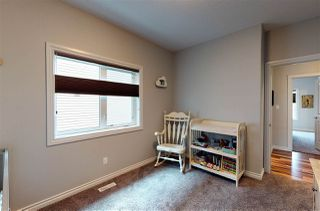 Photo 28: 3326 WEIDLE Way in Edmonton: Zone 53 House for sale : MLS®# E4217823