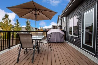 Photo 32: 3326 WEIDLE Way in Edmonton: Zone 53 House for sale : MLS®# E4217823