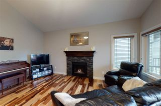 Photo 4: 3326 WEIDLE Way in Edmonton: Zone 53 House for sale : MLS®# E4217823