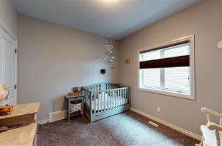 Photo 26: 3326 WEIDLE Way in Edmonton: Zone 53 House for sale : MLS®# E4217823