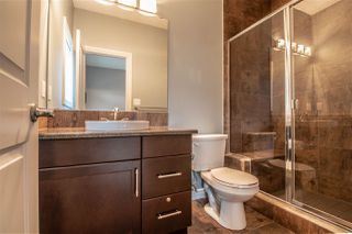 Photo 25: 3326 WEIDLE Way in Edmonton: Zone 53 House for sale : MLS®# E4217823