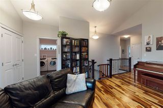 Photo 10: 3326 WEIDLE Way in Edmonton: Zone 53 House for sale : MLS®# E4217823