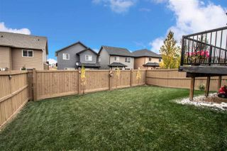 Photo 30: 3326 WEIDLE Way in Edmonton: Zone 53 House for sale : MLS®# E4217823