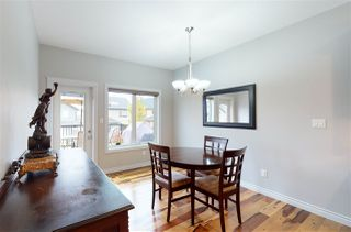 Photo 19: 3326 WEIDLE Way in Edmonton: Zone 53 House for sale : MLS®# E4217823