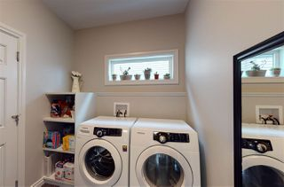 Photo 12: 3326 WEIDLE Way in Edmonton: Zone 53 House for sale : MLS®# E4217823