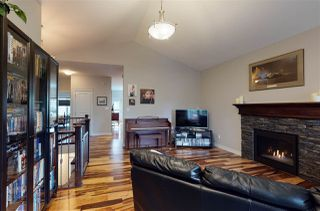 Photo 5: 3326 WEIDLE Way in Edmonton: Zone 53 House for sale : MLS®# E4217823