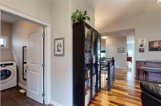 Photo 11: 3326 WEIDLE Way in Edmonton: Zone 53 House for sale : MLS®# E4217823