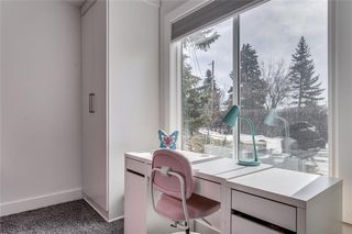 Photo 32: 2747 Chalice Road NW in Calgary: Charleswood Detached for sale : MLS®# A1043648