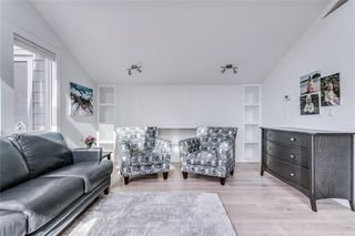 Photo 12: 2747 Chalice Road NW in Calgary: Charleswood Detached for sale : MLS®# A1043648