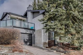 Photo 38: 2747 Chalice Road NW in Calgary: Charleswood Detached for sale : MLS®# A1043648
