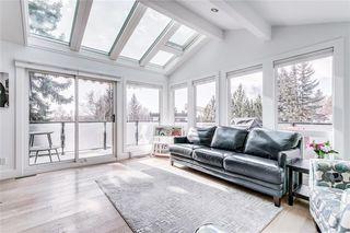 Photo 14: 2747 Chalice Road NW in Calgary: Charleswood Detached for sale : MLS®# A1043648