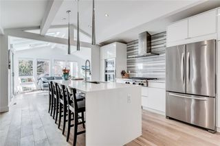Photo 3: 2747 Chalice Road NW in Calgary: Charleswood Detached for sale : MLS®# A1043648