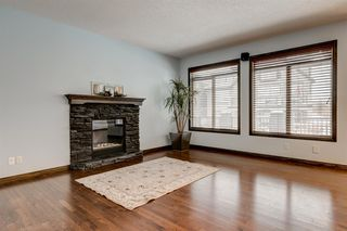 Photo 9: 224 Mahogany Bay SE in Calgary: Mahogany Detached for sale : MLS®# A1045132