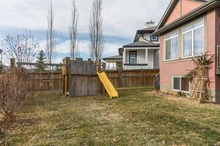 Photo 40: 224 Mahogany Bay SE in Calgary: Mahogany Detached for sale : MLS®# A1045132