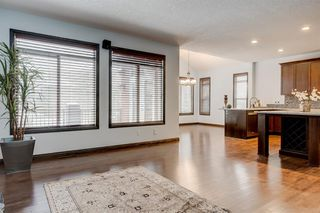 Photo 3: 224 Mahogany Bay SE in Calgary: Mahogany Detached for sale : MLS®# A1045132