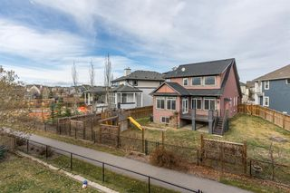 Photo 35: 224 Mahogany Bay SE in Calgary: Mahogany Detached for sale : MLS®# A1045132