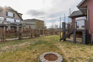 Photo 42: 224 Mahogany Bay SE in Calgary: Mahogany Detached for sale : MLS®# A1045132
