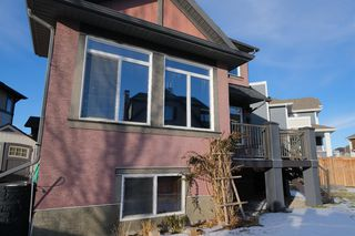 Photo 37: 224 Mahogany Bay SE in Calgary: Mahogany Detached for sale : MLS®# A1045132