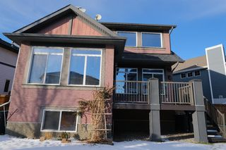 Photo 36: 224 Mahogany Bay SE in Calgary: Mahogany Detached for sale : MLS®# A1045132