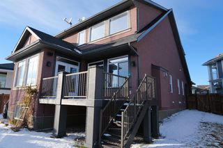 Photo 38: 224 Mahogany Bay SE in Calgary: Mahogany Detached for sale : MLS®# A1045132