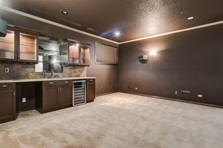 Photo 20: 224 Mahogany Bay SE in Calgary: Mahogany Detached for sale : MLS®# A1045132