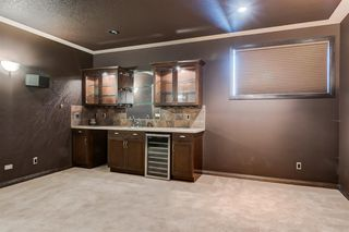 Photo 21: 224 Mahogany Bay SE in Calgary: Mahogany Detached for sale : MLS®# A1045132