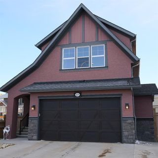 Photo 44: 224 Mahogany Bay SE in Calgary: Mahogany Detached for sale : MLS®# A1045132
