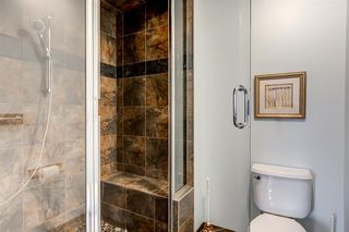 Photo 29: 224 Mahogany Bay SE in Calgary: Mahogany Detached for sale : MLS®# A1045132