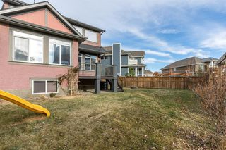 Photo 41: 224 Mahogany Bay SE in Calgary: Mahogany Detached for sale : MLS®# A1045132