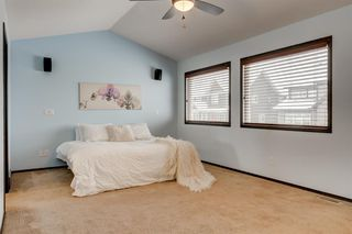 Photo 16: 224 Mahogany Bay SE in Calgary: Mahogany Detached for sale : MLS®# A1045132