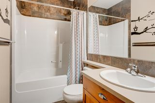 Photo 25: 224 Mahogany Bay SE in Calgary: Mahogany Detached for sale : MLS®# A1045132