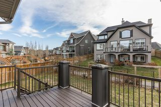 Photo 32: 224 Mahogany Bay SE in Calgary: Mahogany Detached for sale : MLS®# A1045132