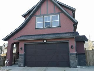 Photo 34: 224 Mahogany Bay SE in Calgary: Mahogany Detached for sale : MLS®# A1045132