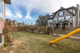 Photo 43: 224 Mahogany Bay SE in Calgary: Mahogany Detached for sale : MLS®# A1045132