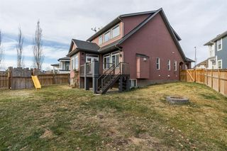 Photo 39: 224 Mahogany Bay SE in Calgary: Mahogany Detached for sale : MLS®# A1045132