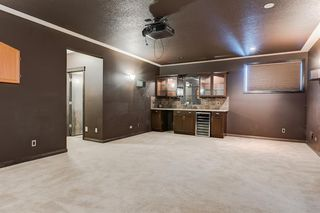 Photo 22: 224 Mahogany Bay SE in Calgary: Mahogany Detached for sale : MLS®# A1045132