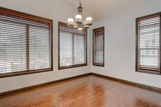 Photo 11: 224 Mahogany Bay SE in Calgary: Mahogany Detached for sale : MLS®# A1045132